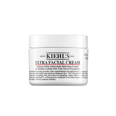 Ultra Facial Cream – 50 มล.